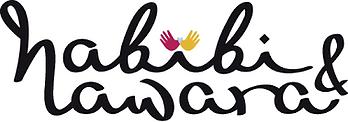 Logo_Habibis.png