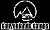 Canyonlands Camps w_canoe_edited_edited.