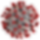 2019-nCoV-CDC-23312_without_background.p