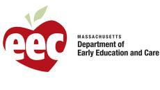 EEC logo.jpeg