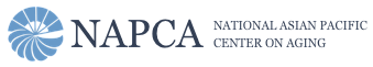 NAPCA logo.png