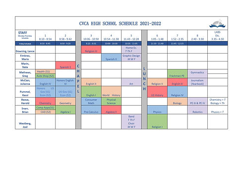 CVCA Class Schedule 21-22 - 7-14-21.jpg