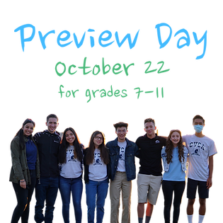 CVCA HS Preview Day - Fall 2021 - Web simple 2.png