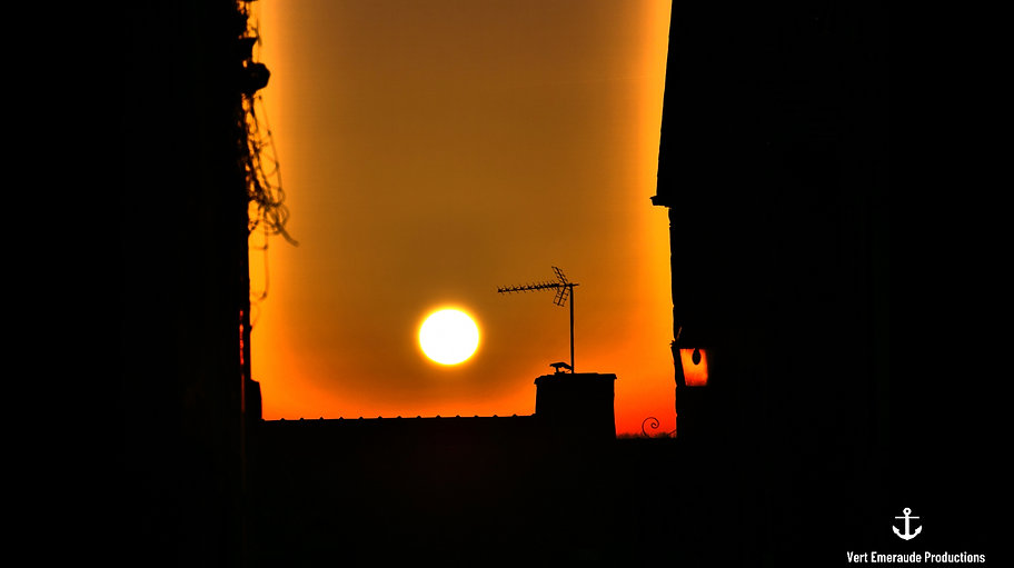 Soleil rougeoyant JPEG.jpg