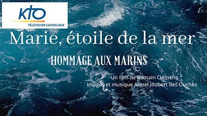 Un film de Romain Clément Images et mus