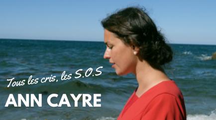 Ann Cayre tous les cris.png