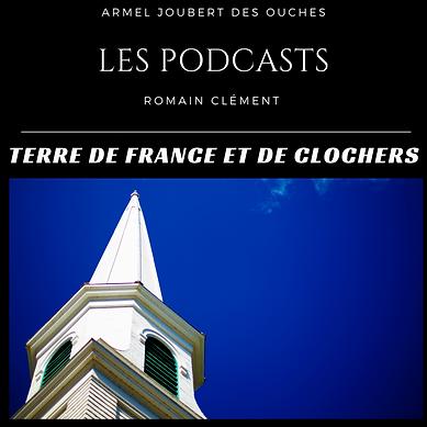 Terre de France et de clochers.png