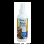Valentin Health Hot Spot Spray - 200ml