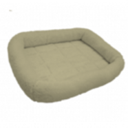 Snugs Snoozy Flat Bed Assorted - Large