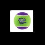 Gigwi Ball 3 Pack - Medium