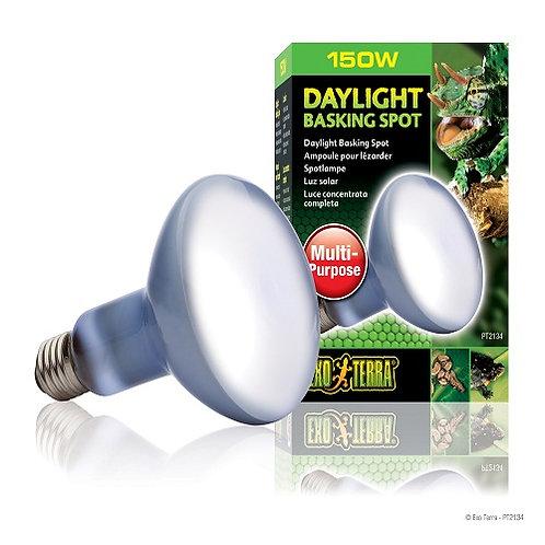 Repti Daylight Basking Lamp - 150w