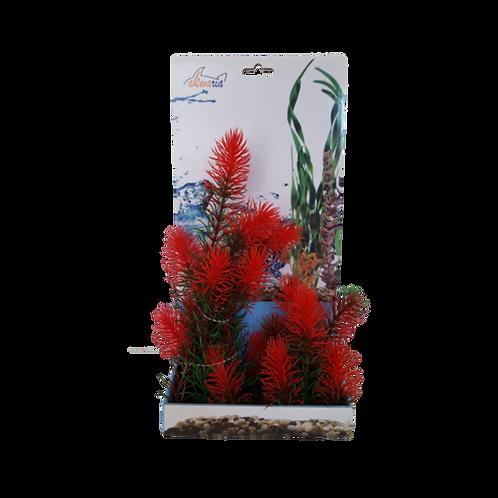 Plastic Plant - PP8145