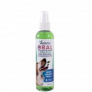 Valentin Oral Cool Mint Spray - 200ml