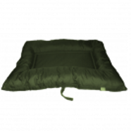 Dog Bed Water Resistant Dingy
