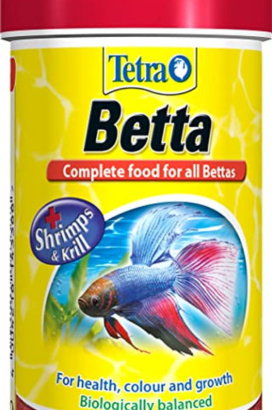 Tetra Betta - 100ml