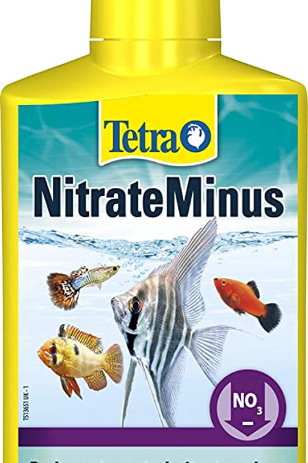 Tetra NitrateMinus - 250ml