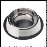 Pet SA Dog Bowl Anti Skid - 2.8l