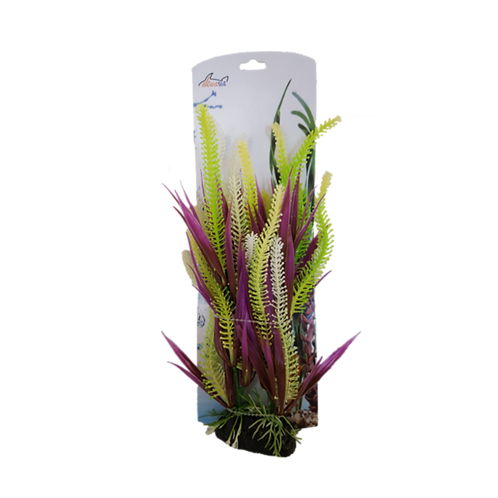 Plastic Plant -PP7031XS