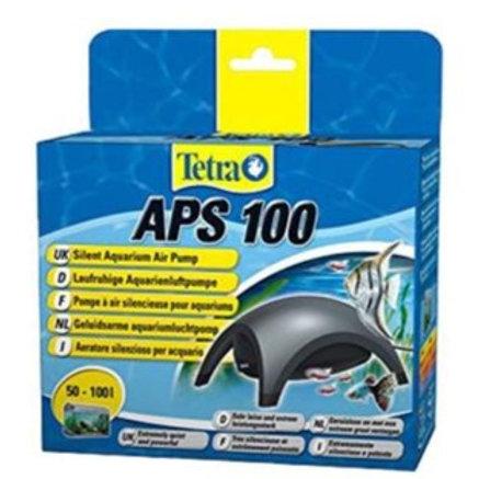 TetraTec APS100