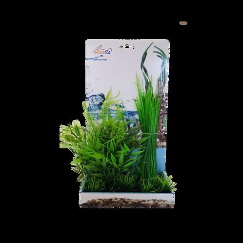 Plastic Plant - PP8143