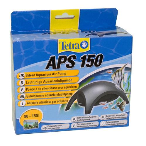 TetraTec APS150