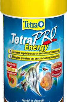TetraPro Energy - 250ml