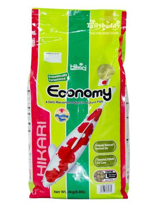 Hikari Economy Large - 4kg