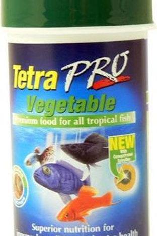TetraPro Vegetable - 100ml