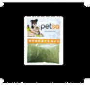 Cat Nip Herb