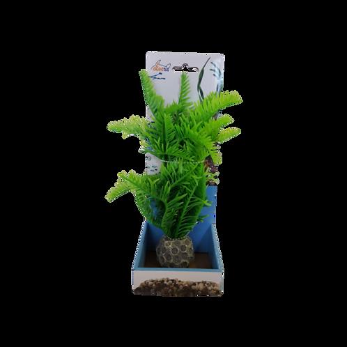 Plastic Plant - PP7515