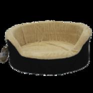 Honeycomb Snug Bed - Large (Pink)