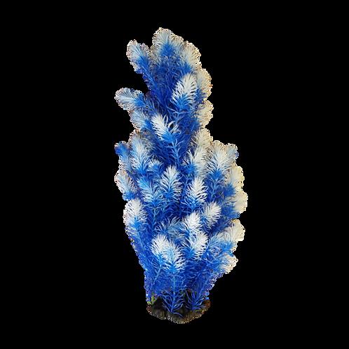 Plastic Plant - PP9124