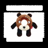 Gigwi Bear - Medium