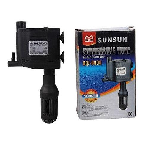 Sun Sun Powerhead HQJ900G