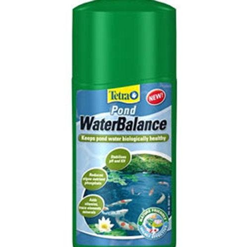 Tetra Pond Water Balance - 500ml