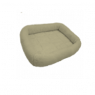 Snugs Snoozy Flat Bed Assorted - Small