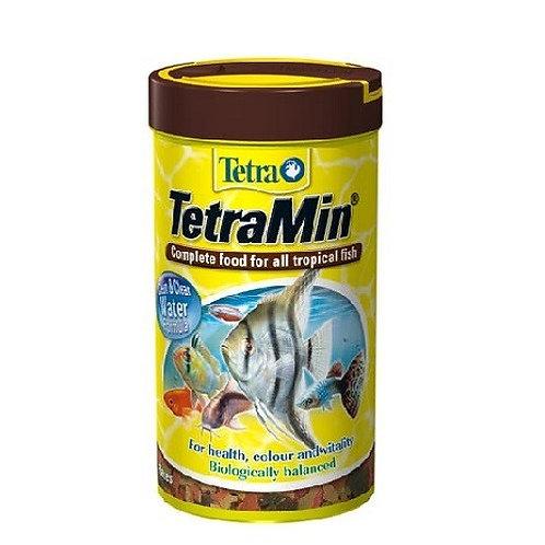 TetraMin - 100ml