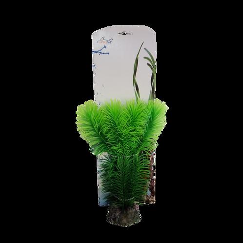 Plastic Plant - PP8912S