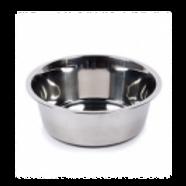 Pet SA Dog Bowl - Medium