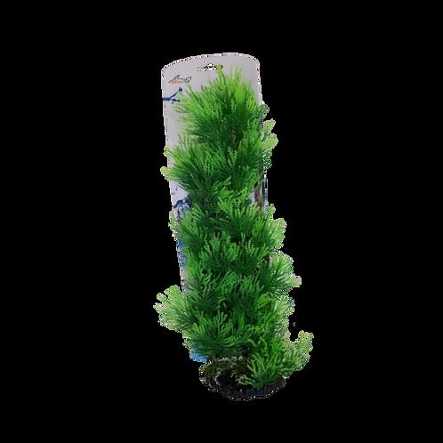 Plastic Plant - PP7004