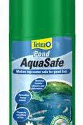 Tetra Pond Aquasafe - 500ml