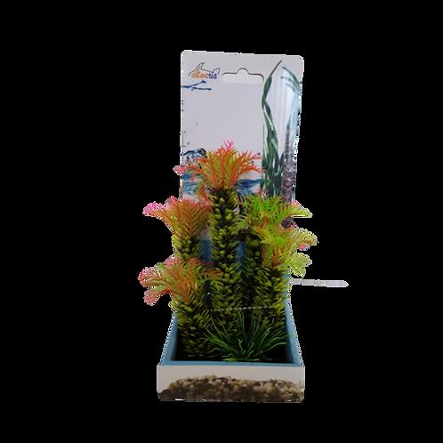 Plastic Plant- PP8230