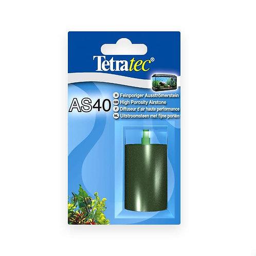 TetraTec Airstone AS40