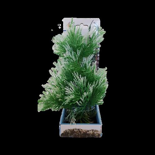 Plastic Plant - PP7020