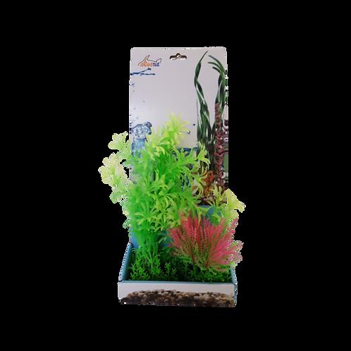 Plastic Plant - PP9257