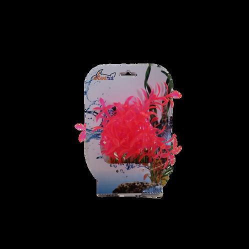 """Plastic Plant 6"""" - PP7608"""