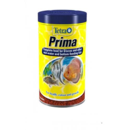 Tetra Prima - 100ml