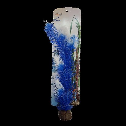 Plastic Plant - PP8530