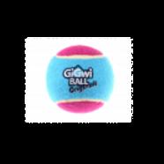 Gigwi Ball 3 Pack - Large
