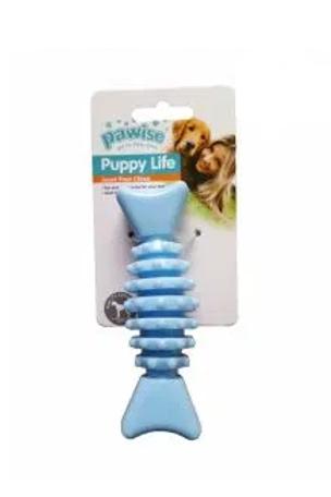 Pawise Puppy Life Dental Bone